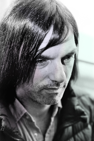Music, Interview, Brian Jonestown Massacre, supersweet